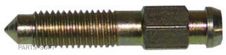 Болт воздушного клапана / вентиль