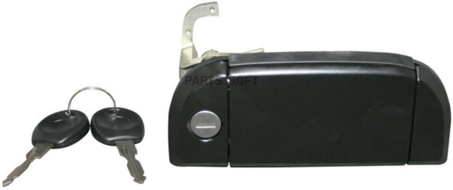 Ручка открывания двери внутренняя