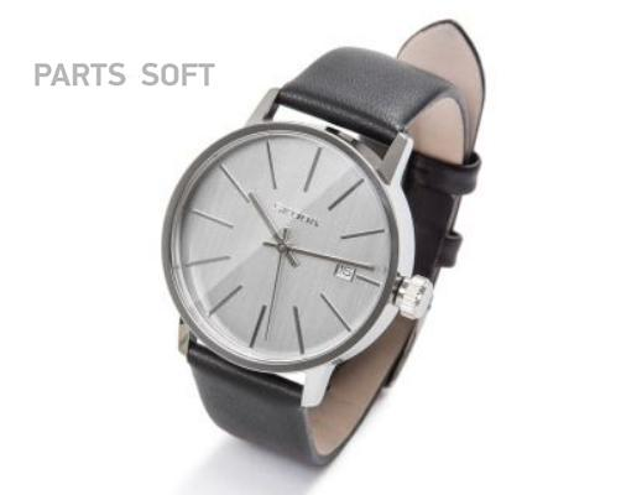 Женские наручные часы Skoda Women's wrist Watch SKODA - model 2015