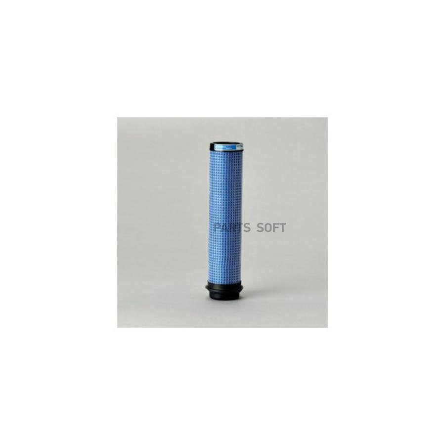 P777523 воздушный фильтр