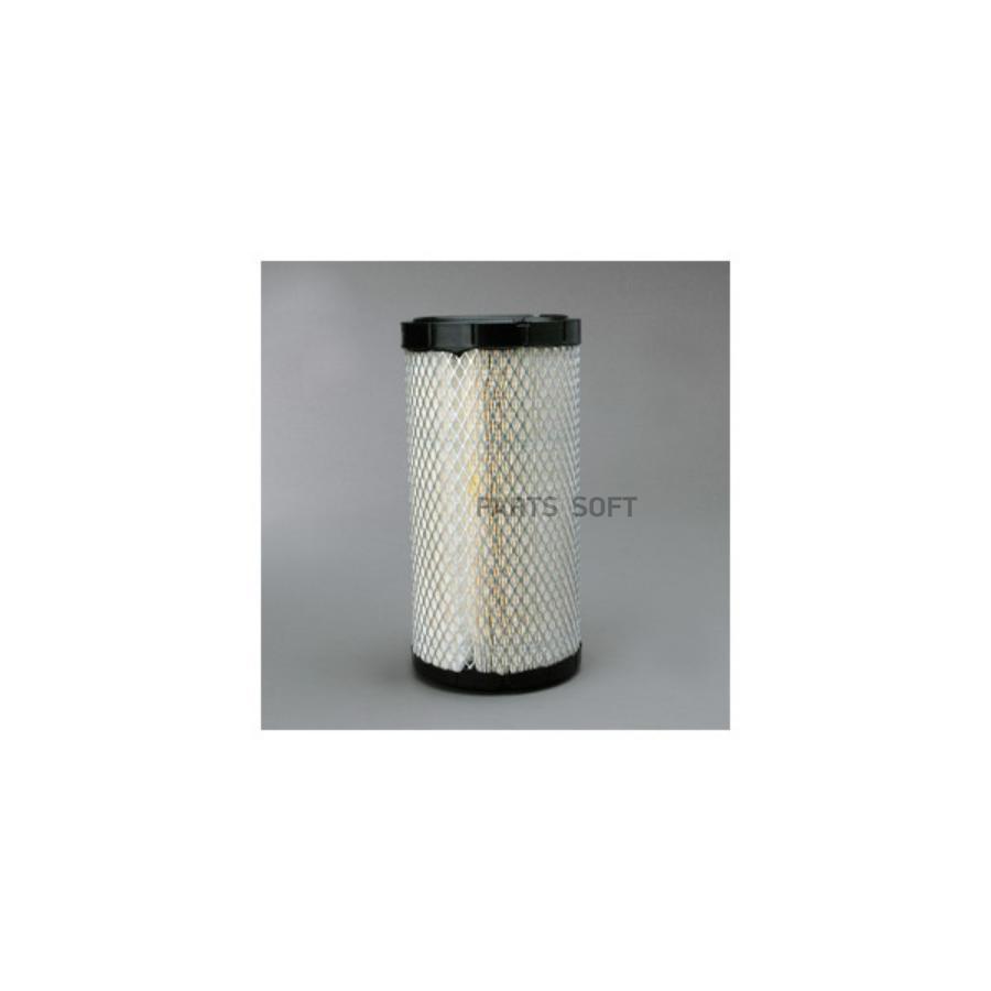 P610903 воздушный фильтр