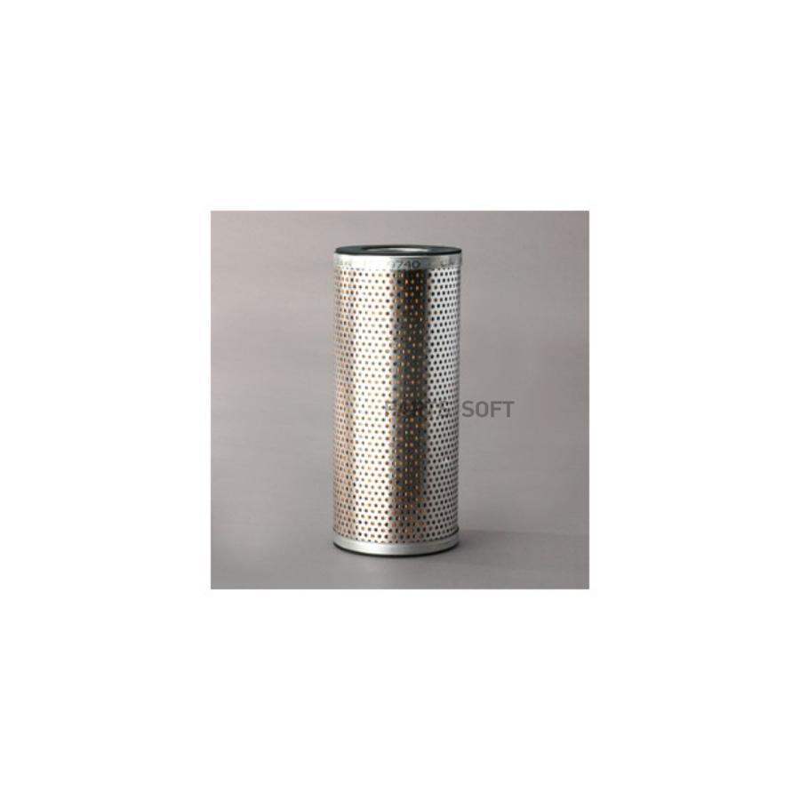 P559740 гидравлический фильтр