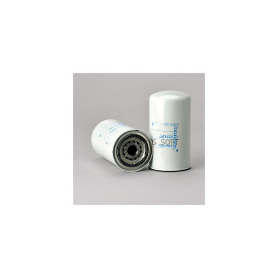 P551297 масляный фильтр