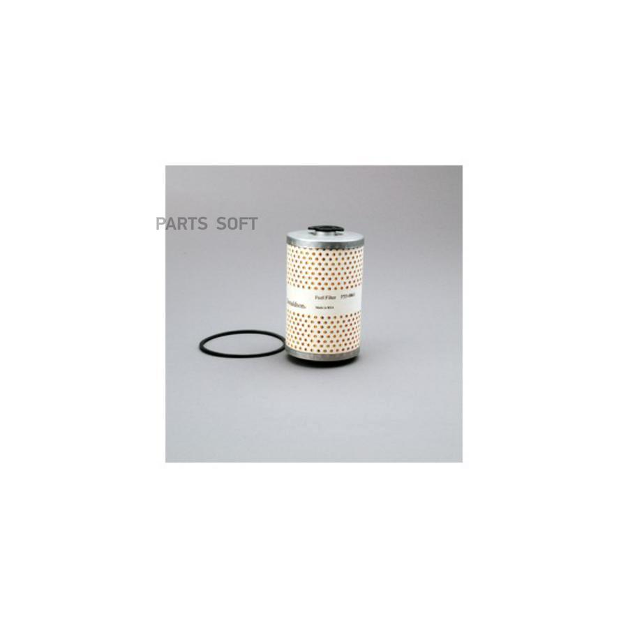 Фильтр топливный вставка BF900x