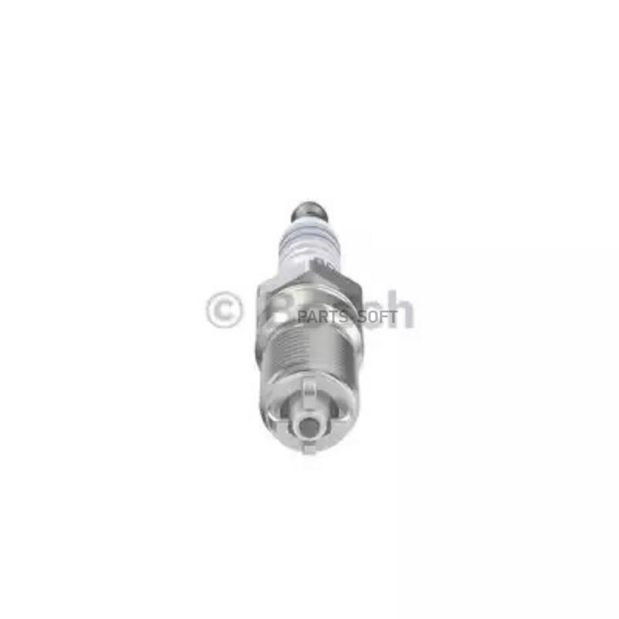 Свеча зажигания Фольксваген Ауди VAG A8 8цил