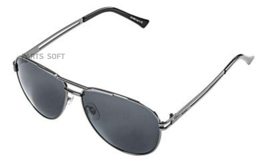 Солнцезащитные очки Pilot