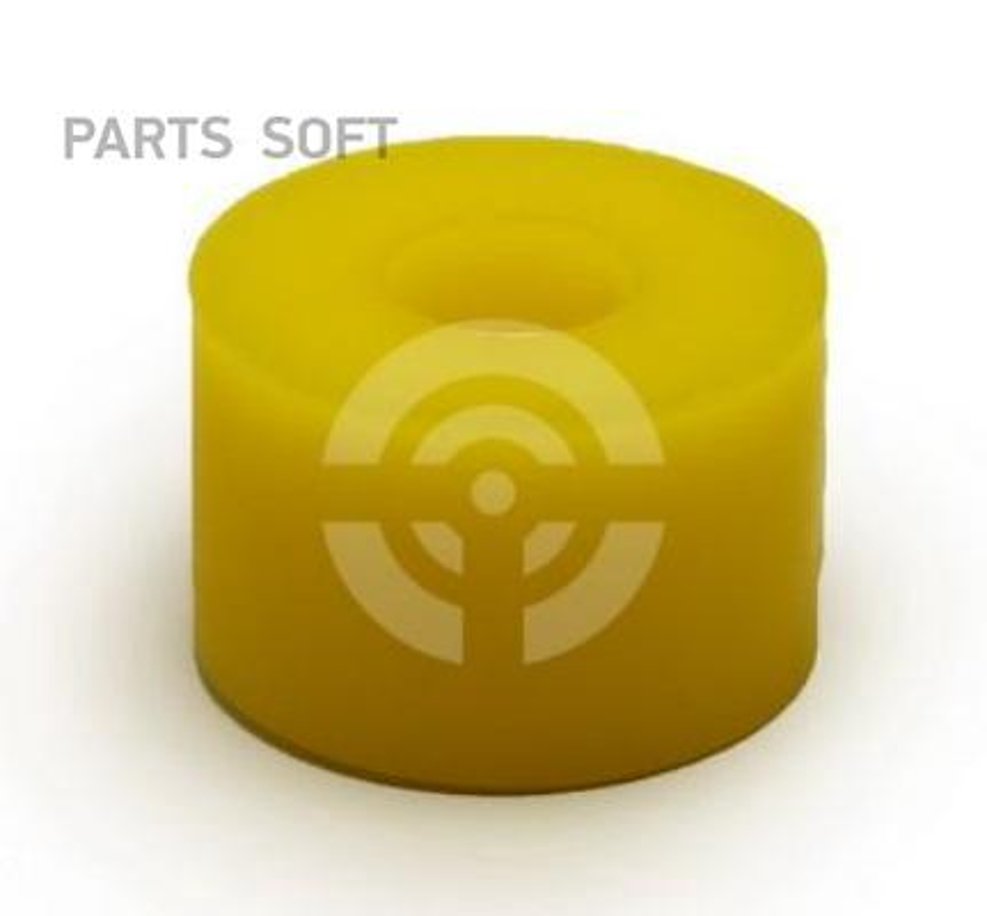 Полиуретановая втулка стойки стабилизатора, I.D.  10 мм (4 шт. в уп.) 002010