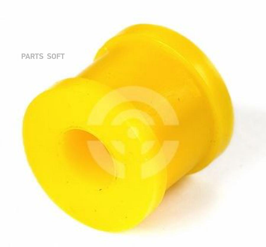 Втулка полиуретановая стойки стабилизатора