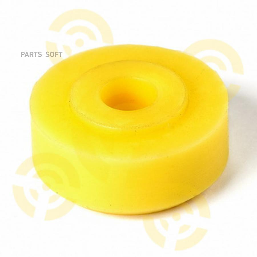 Втулка полиуретановая амортизатора RANCHO