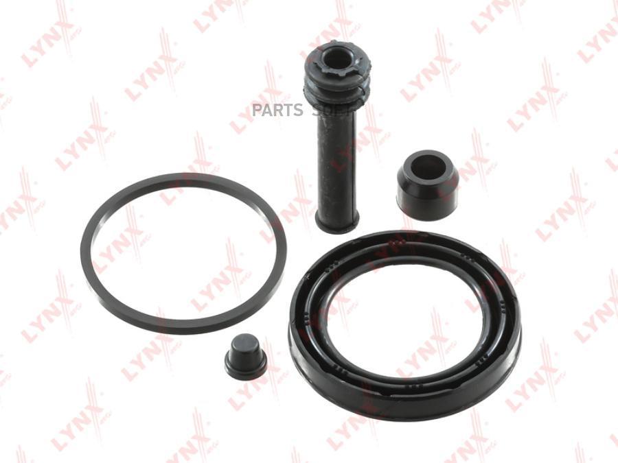 Ремкомплект тормозного суппорта переднего (для поршня ? 54 mm, суппорт Bendix)