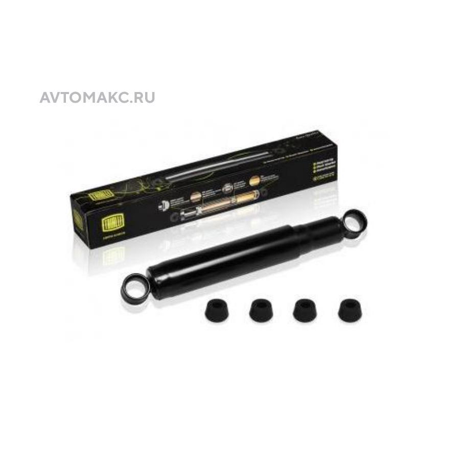 Амортизатор перед./задн. масл. для а/м ГАЗ 3302