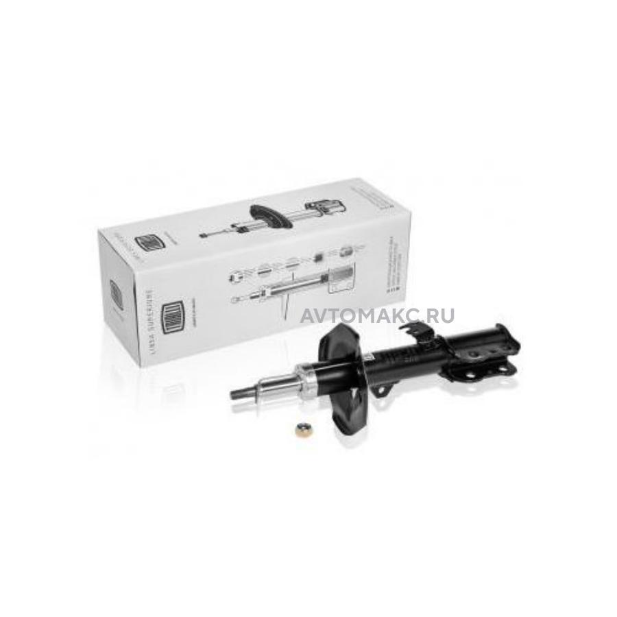Амортизатор (стойка) перед. прав. . для а/м Toyota Corolla E120 (00-)