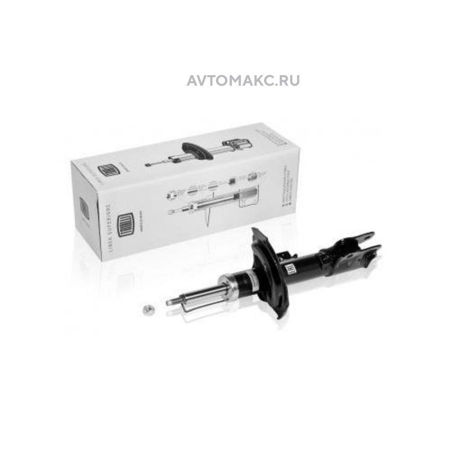 Амортизатор (стойка) перед. лев. газ. для а/м Mitsubishi Lancer (07-)