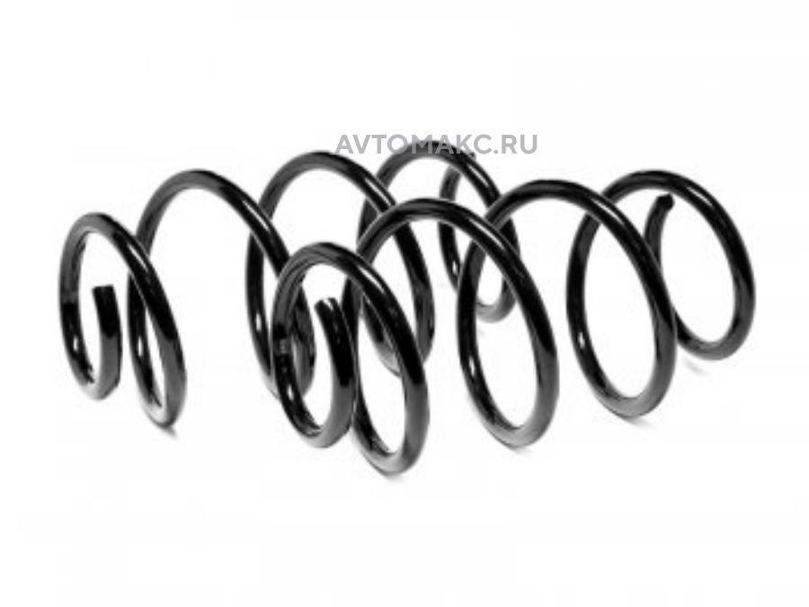 Пружины Kia Sportage-3 (10.12 г. -.) передние усиленные (двигатель-дизель) 54630-2Y250