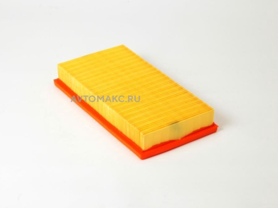 Без пластмассового корпуса GB-9700