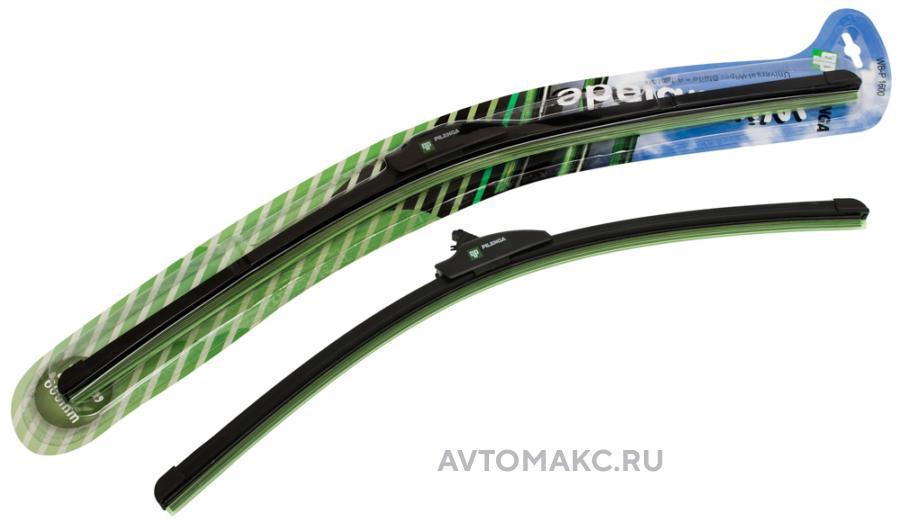 Щётка стеклоочистителя Pilenga 600мм(WBP1600)