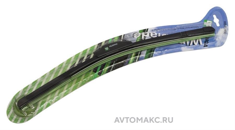 Щётка стеклоочистителя Pilenga 450мм(WBP1450)