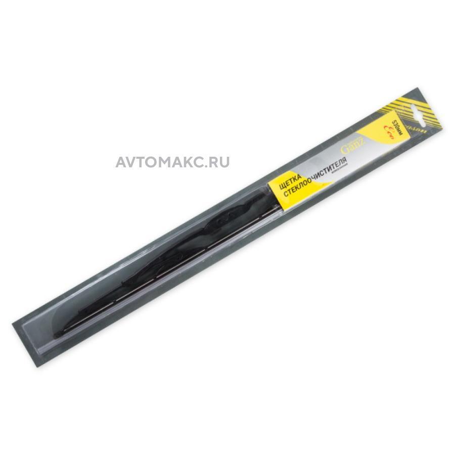 Щетка стеклоочистителя ECO 530mm