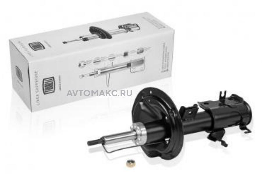 Амортизатор (стойка) перед. прав. газ. для а/м Nissan Teana (02-)