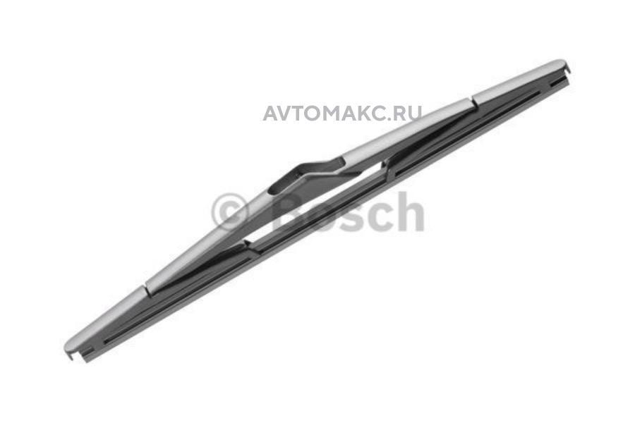 Щетка стеклоочистителя Bosch H304 300мм