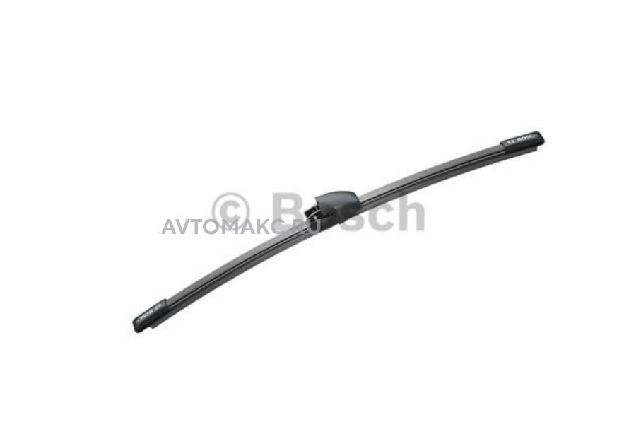 Щетка стеклоочистителя Bosch Aerotwin A281H 280 мм