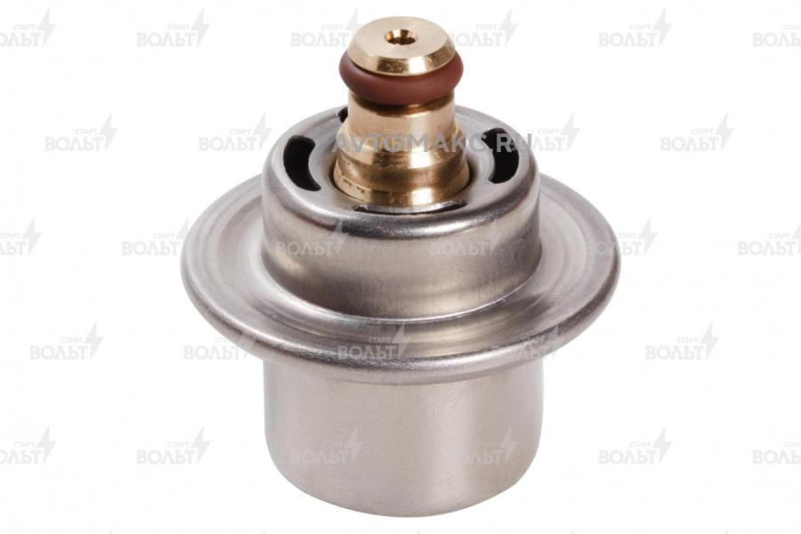 Регулятор давления топлива для а/м Lada Largus (12-)/Renault Logan (05-) 1.4i/1.6i