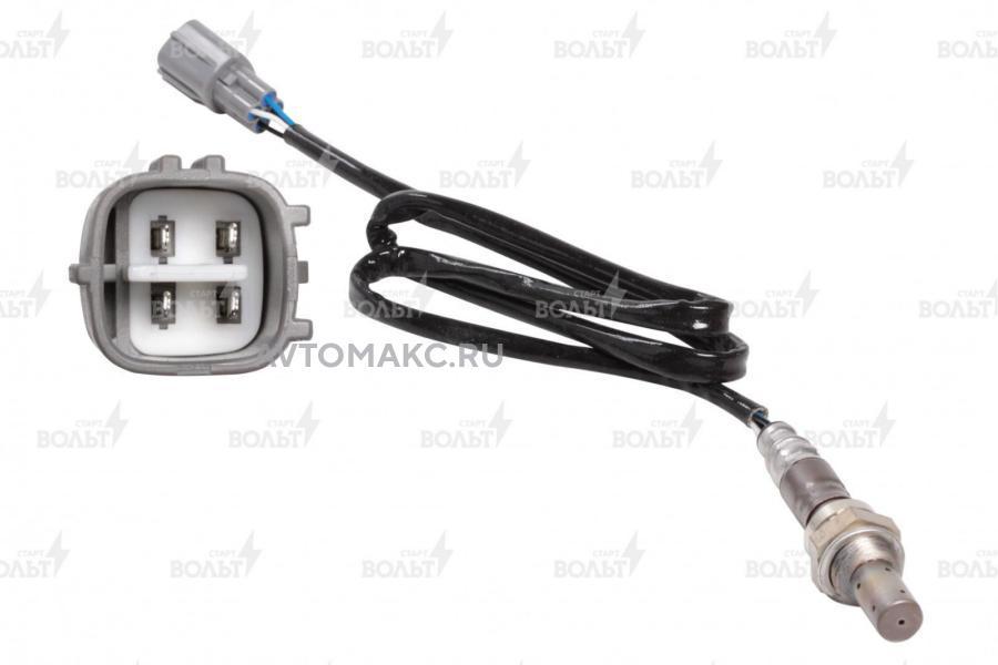 Датчик кисл. для а/м Toyota/Subaru 2.0i/2.4i/2.0T (99-) до кат.