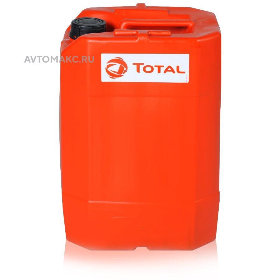 Масло моторное полусинтетическое RUBIA POLYTRAFIC 10W-40, 20л