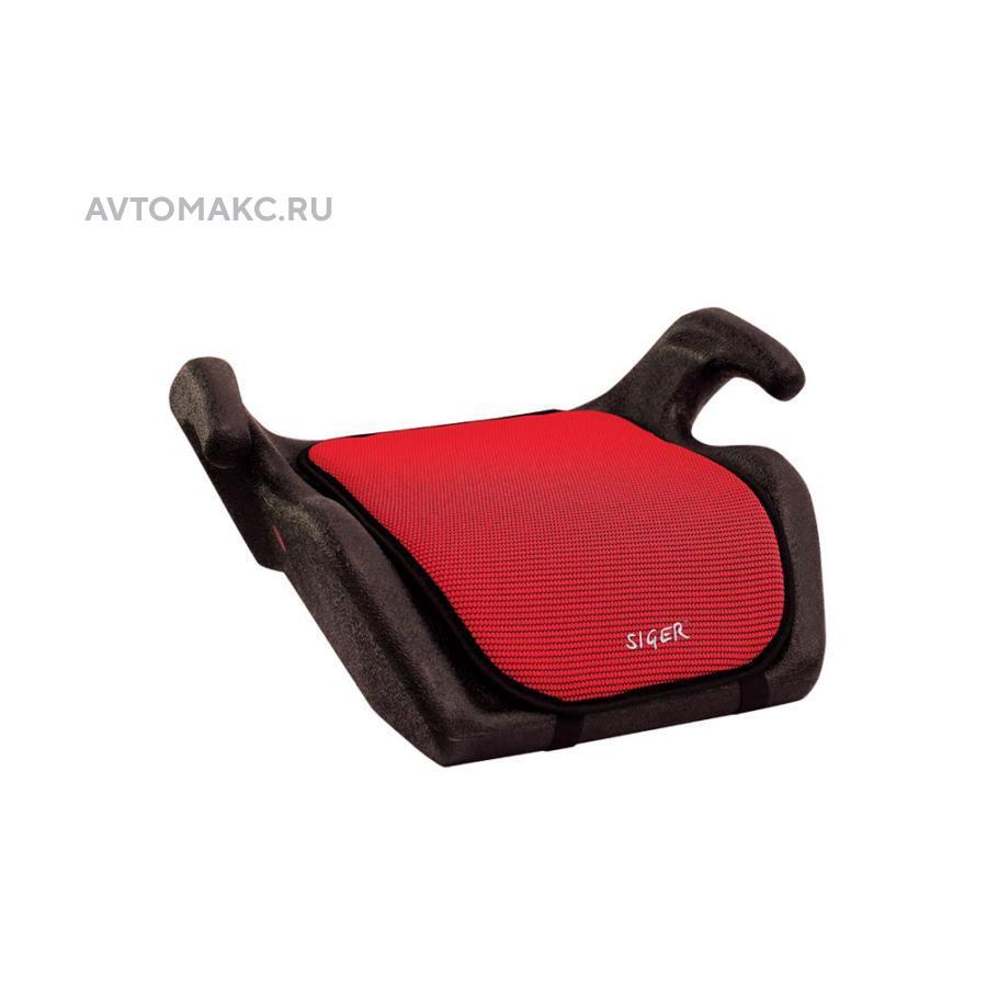 Детское автокресло Siger Мякиш (KRES0023)