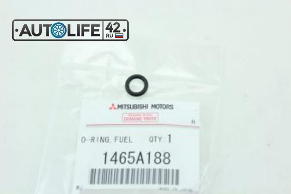 O-RING,FUEL INJECTOR