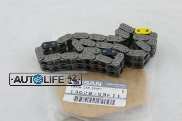 CHAIN-TIMING,CAMSHAFT