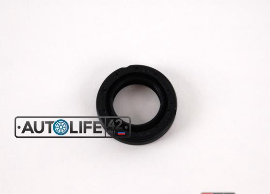 Уплотняющее кольцо, ступенчатая коробка передач; Уплотняющее кольцо вала, автоматическая коробка передач