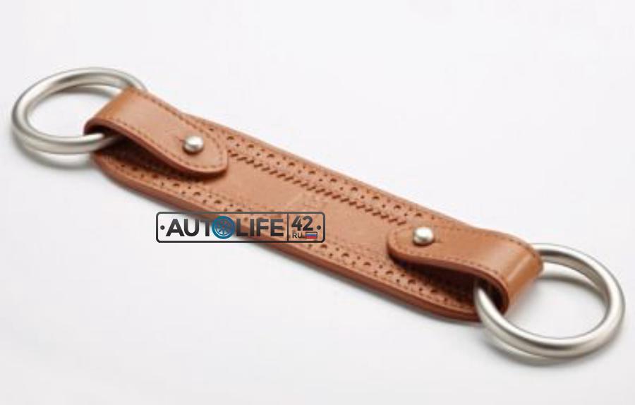 Пряжка для ремня Volkswagen Woman's Belt Buckle