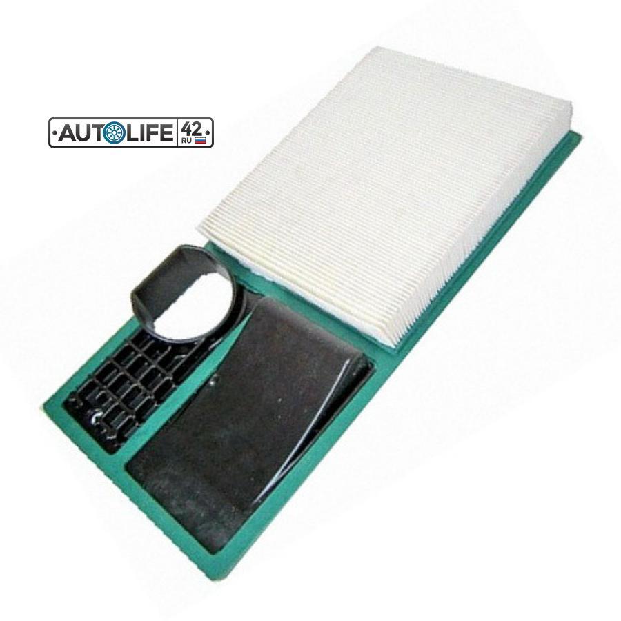 Фильтр воздушный VAG 036129620J