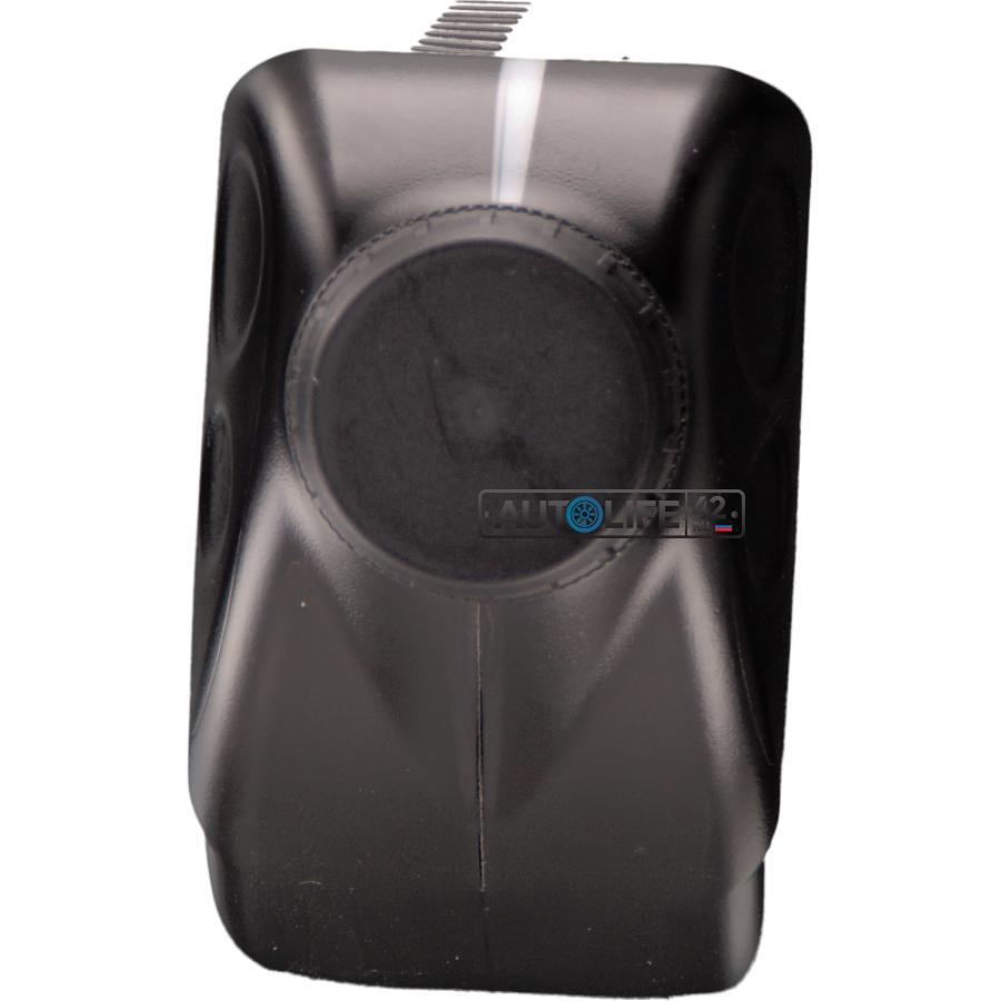 Жидкость тормозная dot 4, 'Brake Fluid Plus', 1л