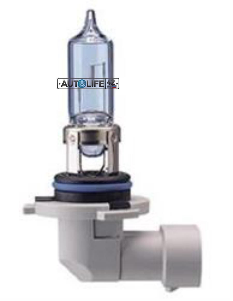 Лампа галоген HB3 12В 60Вт