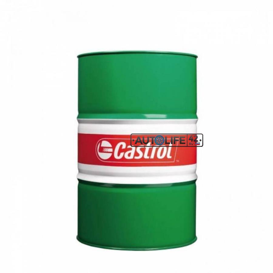 Моторное масло Castrol Magnatec 5W-30 AP синтетическое, 60 л