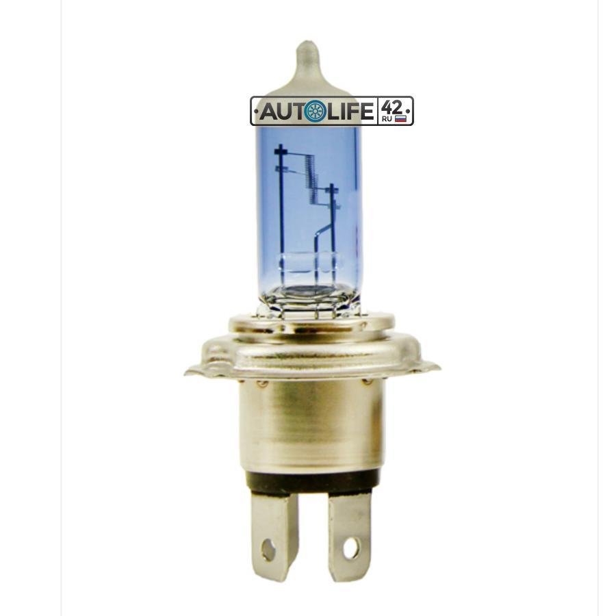 Лампа высокотемпературная Koito Whitebeam