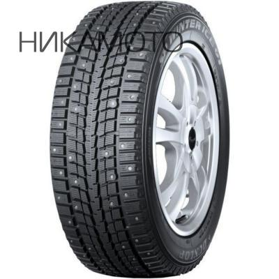 Dunlop SP WINTER ICE01 94T