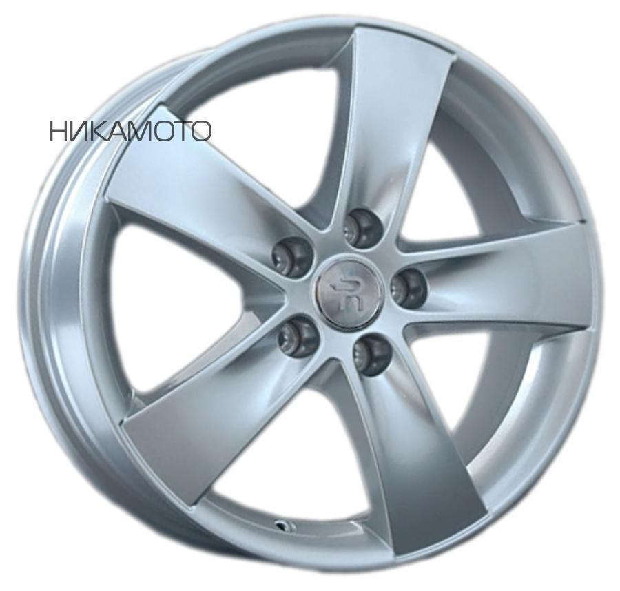 Колесный диск Ki128