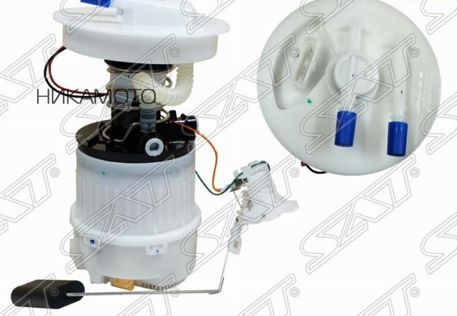 Топливный насос 1,6 / 1,8 / 2,0 FORD Focus II / C-Max 04- / Mazda 3 03