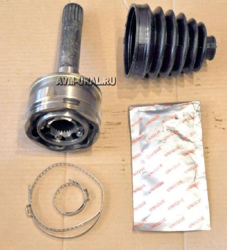 Шрус внутренний GREAT WALL 9100838