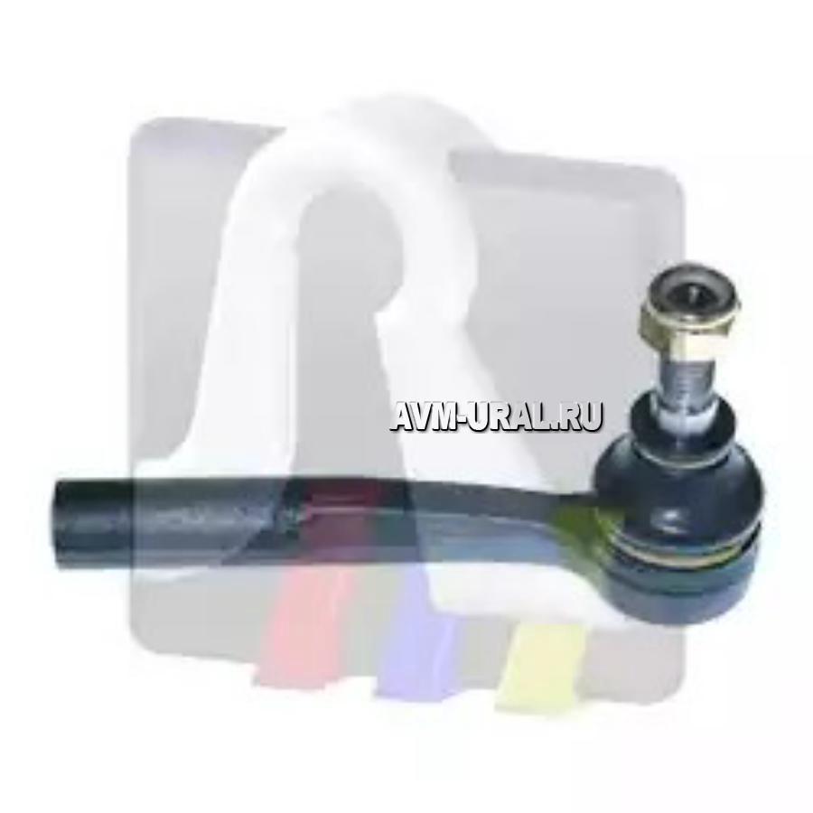 Рулевой наконечник RTS 91003951