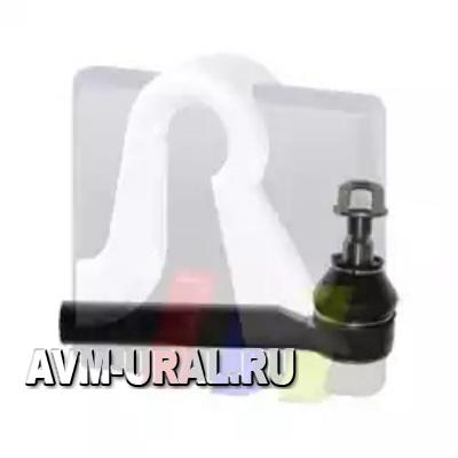Рулевой наконечник RTS 9100394