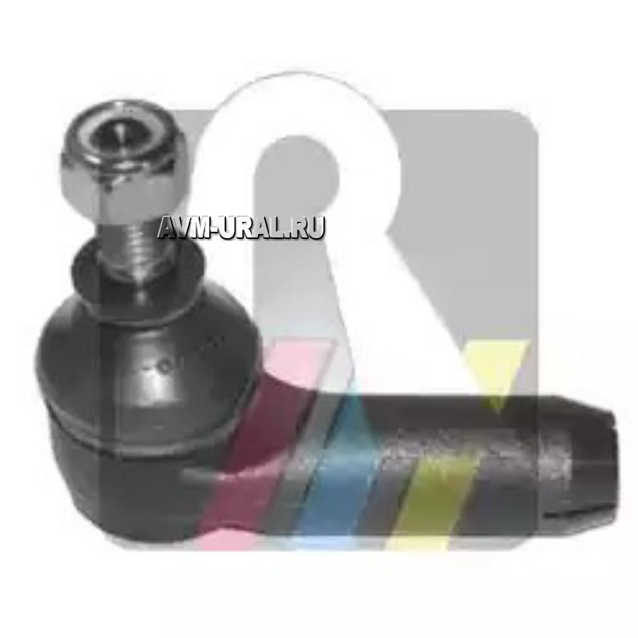 Рулевой наконечник RTS 9105923