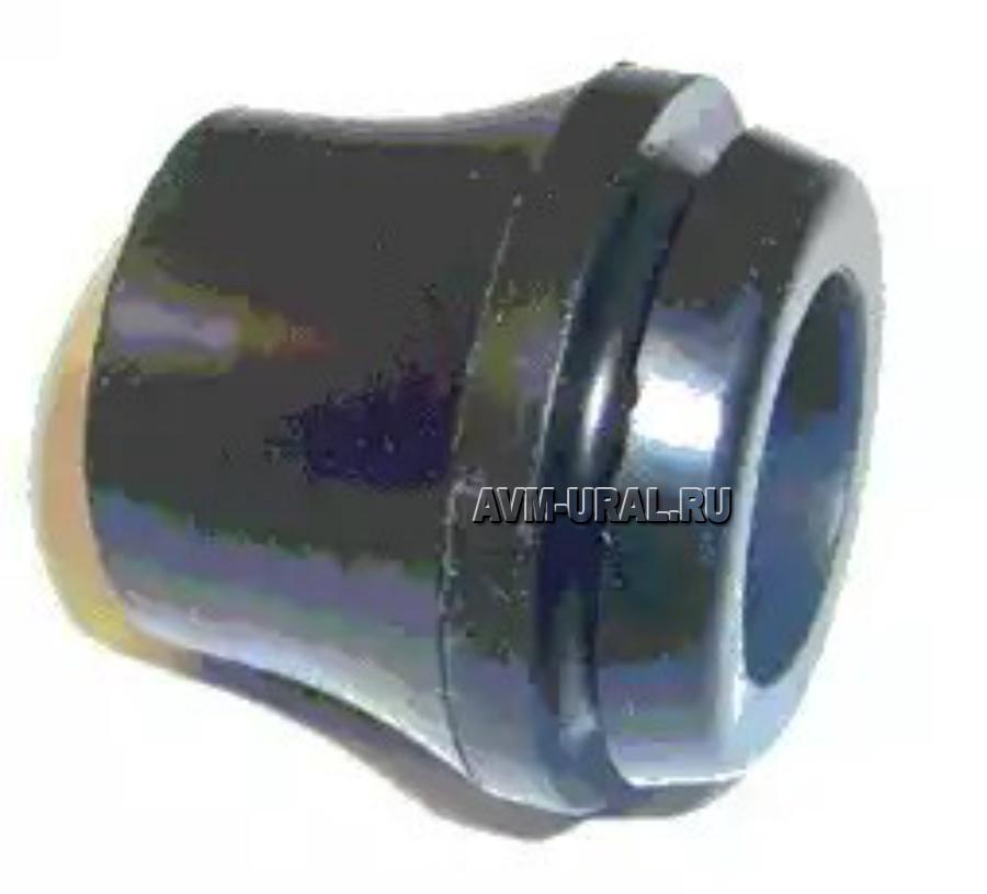 Прокладка клапана вентиляции картера