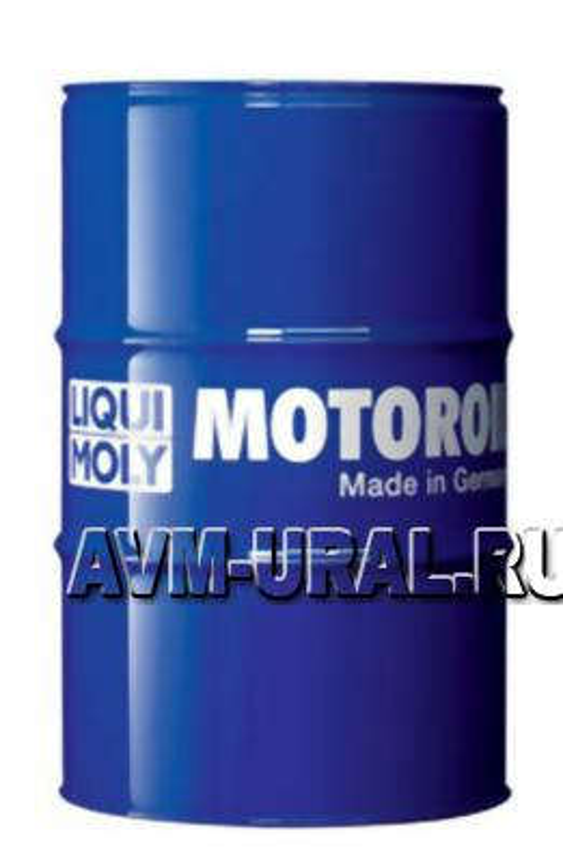Синтетическое моторное масло Synthoil High Tech 5W-30 60л