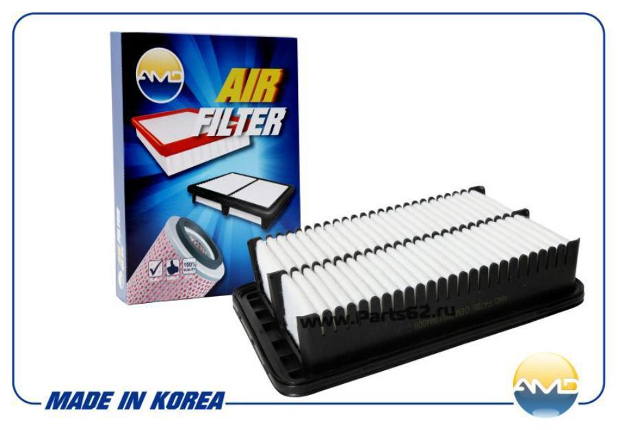 Фильтр воздушный 28113-M4000