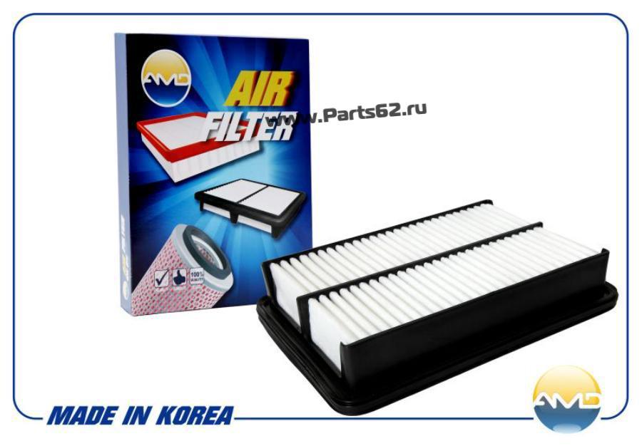 Фильтр воздушный 28113-4H000