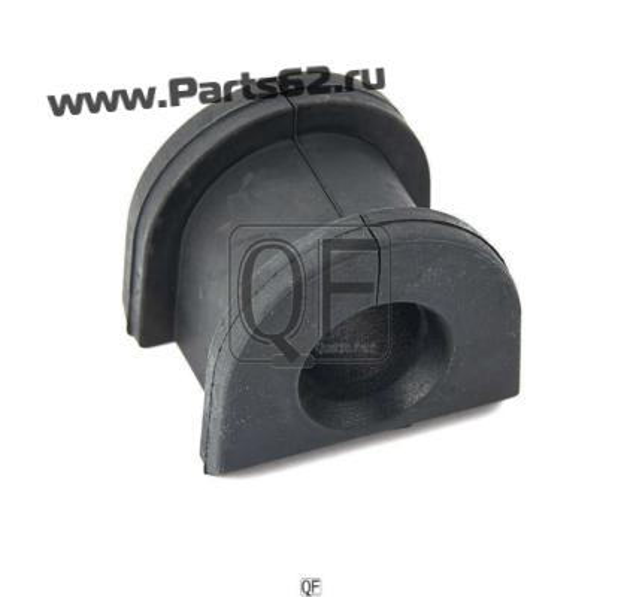 Втулка переднего стабилизатора d20 SUBARU
